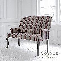 Voyage Maison - Tobias Dining Seat Range