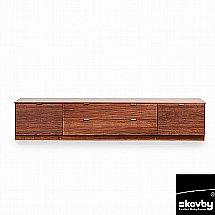 Skovby - SM941 Entertainment Lowboard