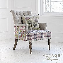 Voyage Maison - Nero Accent Chair
