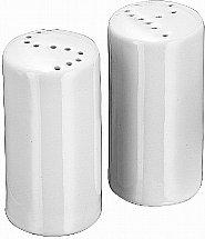 Judge - Table Essentials Salt and Pepper Cylinder Set