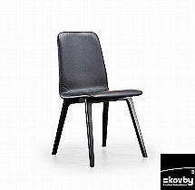 Skovby - SM92 Dining Chair