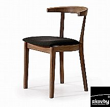Skovby - SM52 Dining Chair