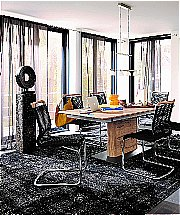 Dining Tables And Chairs Surrey Hampshire Glass