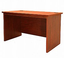 Vale Furnishers - Modular Writing Desk