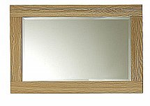 Vale Furnishers - Truro Hall Mirror