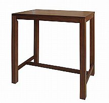 Corndell - Hudson Bar Table