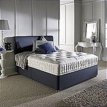 Harrison Beds - M-Fusion Medley Divan Set