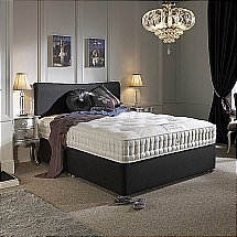 Harrison Beds - M-Fusion Mosaic Divan Set