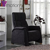 Vale Furnishers - V-Motion Brescia Recliner