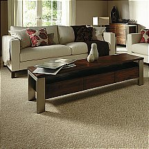 Axminster Carpets - Axminster Patterns Piazza Salcombe Collection