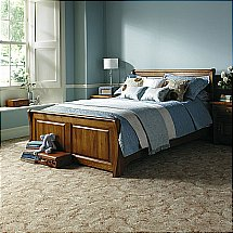 Axminster Carpets - Axminster Patterns Cotswold Dartmoor Collection