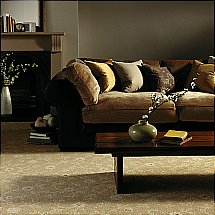 Axminster Carpets - Axminster Patterns Filigree Dartmoor Collection