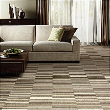Axminster Carpets - Axminster Patterns Mondrian Princetown Collection
