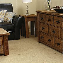 Axminster Carpets - Axminster Patterns Moorland Princetown Collection