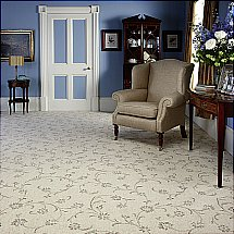 Axminster Carpets - Axminster Patterns Botanica Exmoor Collection