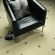 Axminster Carpets - Axminster Patterns Picasso Princetown Collection
