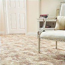 Axminster Carpets - Axminster Patterns Classic Ferndown
