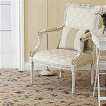 Axminster Carpets - Axminster Patterns Royal Seaton