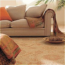 Axminster Carpets - Axminster Patterns Antique Splendour Honeysuckle