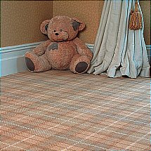 Axminster Carpets - Axminster Patterns Autumn Glow Carpet