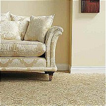 Axminster Carpets - Axminster Patterns Oriental Silk Royal Dartmouth in Soft Cream