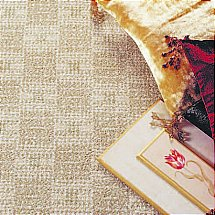 Axminster Carpets - Axminster Patterns Salcombe Costanza Carpet