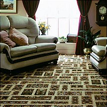 Axminster Carpets - Axminster Patterns Tamar Egyptian