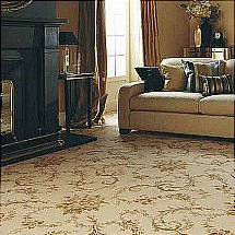 Axminster Carpets - Axminster Patterns Versailles