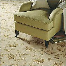Axminster Carpets - Axminster Patterns Windsor Rose Royal Dartmouth