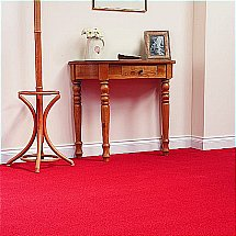 Axminster Carpets - Axminster Plains Devonia