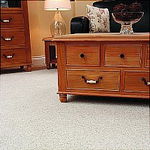 Axminster Carpets - Axminster Plains Jacob Twist