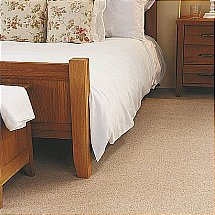 Axminster Carpets - Axminster Plains Moorland Heathers