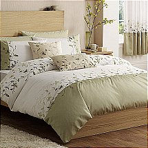 First Avenue Home - Autumn Bed Linen