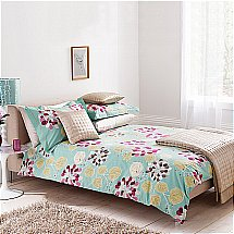 Harlequin - Kerria Bed Linen