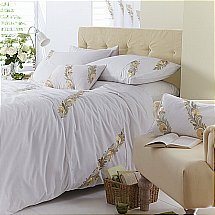 First Avenue Home - Carnation Bed Linen