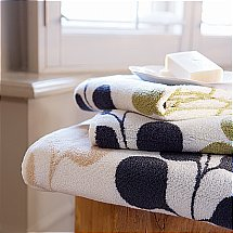 Harlequin - Pod Towels