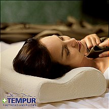 Tempur - Original Neck Pillow