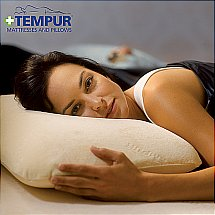 Tempur - Symphony Pillow