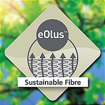 Hypnos -  eOlus Sustainable Fibre Fillings
