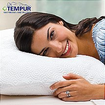 Tempur - Cloud Pillow