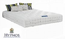 Hypnos - Orthocare 10 Pocket Sprung Mattress