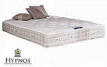 Hypnos - Orthocare 6 Pocket Sprung Mattress