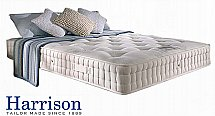 Harrison Beds - Pure Performance Alder 2750 Mattress