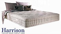 Harrison Beds - Pure Performance Cherry 5750 Mattress