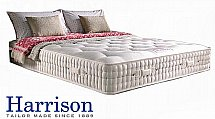 Harrison Beds - Pure Performance Maple 7750 Mattress