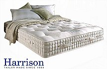 Harrison Beds - Pure Performance Poplar 9750 Mattress