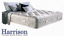 Harrison Beds - Pure Performance Spruce 11750 Mattress