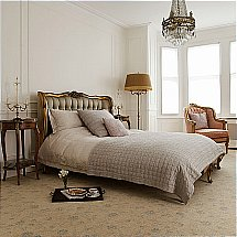 Axminster Carpets - Axminster Patterns Filigree Winter Melody