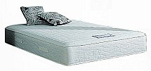 Myers - Orbit Memory Support Mattress
