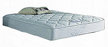 Myers - Cosmos Easycare Mattress
